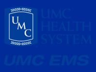 UMC_EMS-logooverlay4 Small